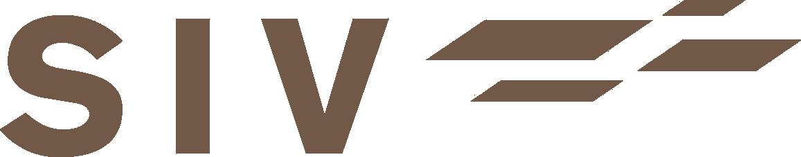 Schweizer Immobilienschätzer-Verband
