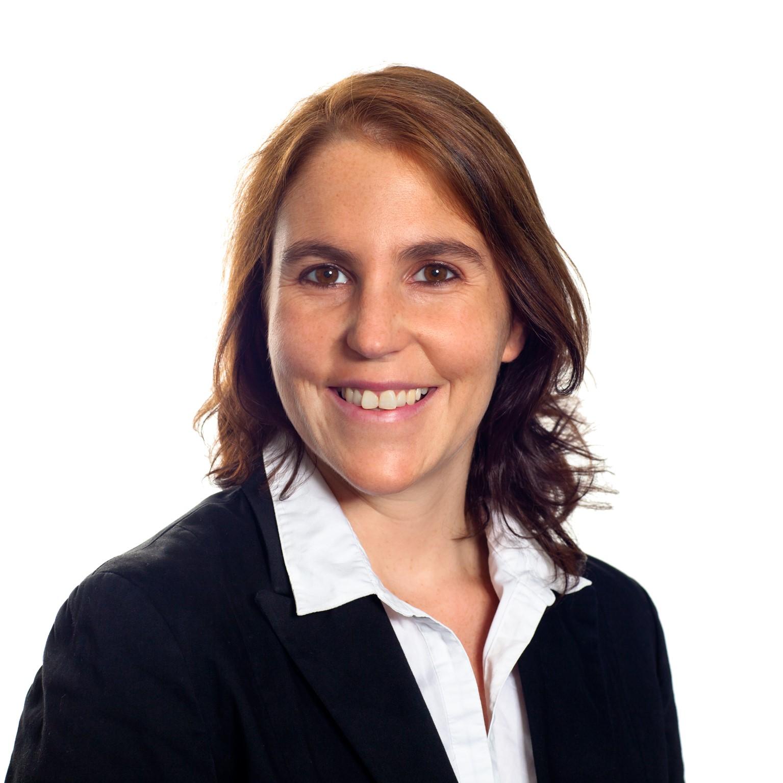 Michèle Gschwind
