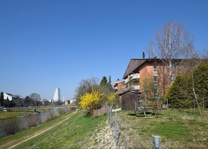 Birsweg