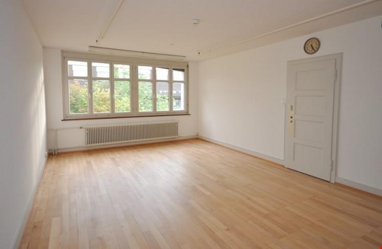 Raum 1 rechts